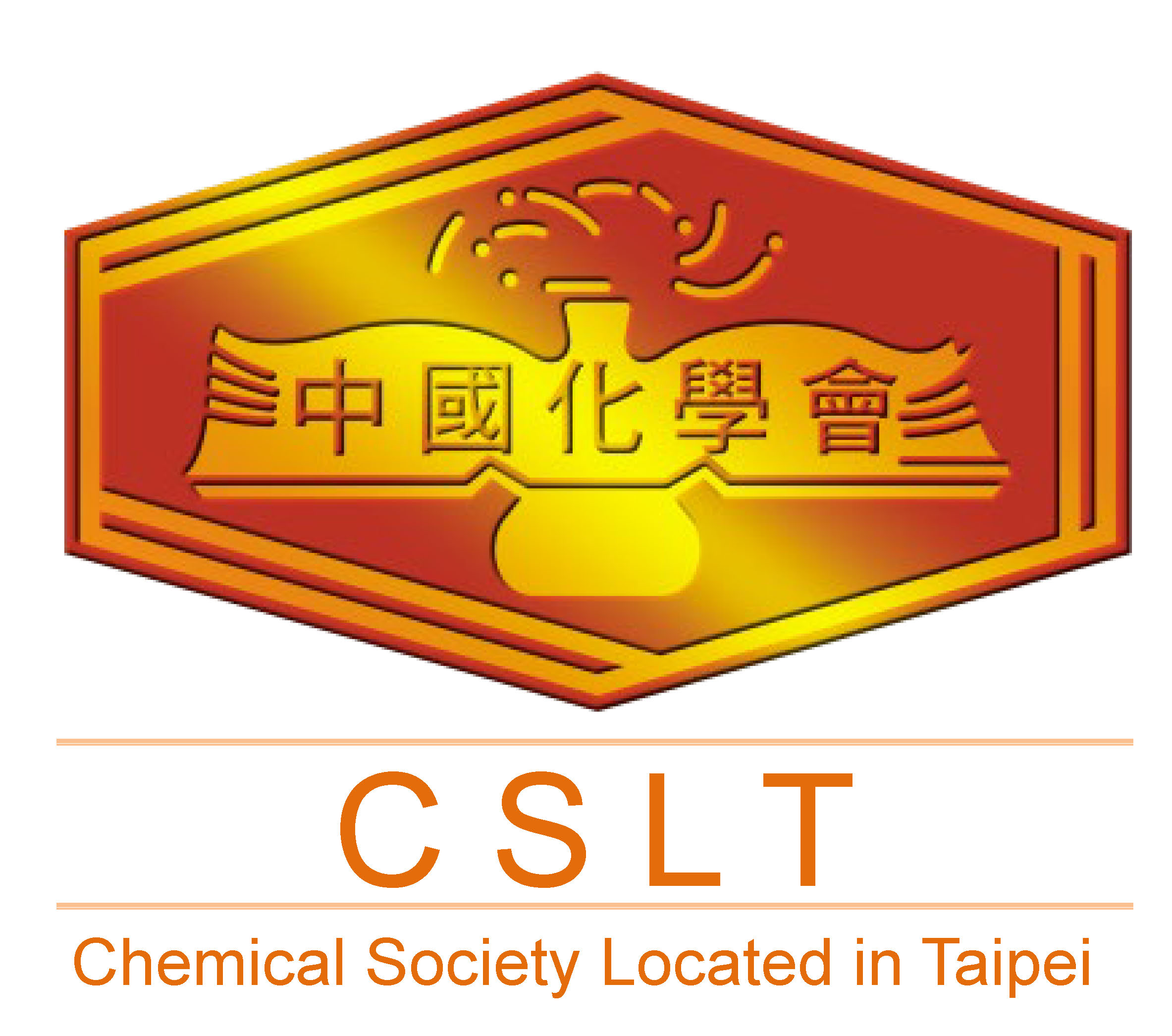 CSLT official website Chemical Society Located in Taipei