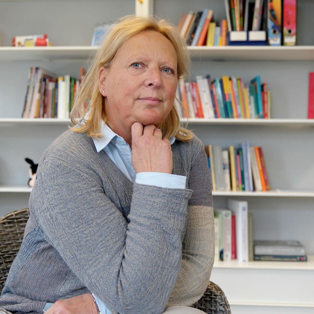 Karin van Harrewijn.jpg