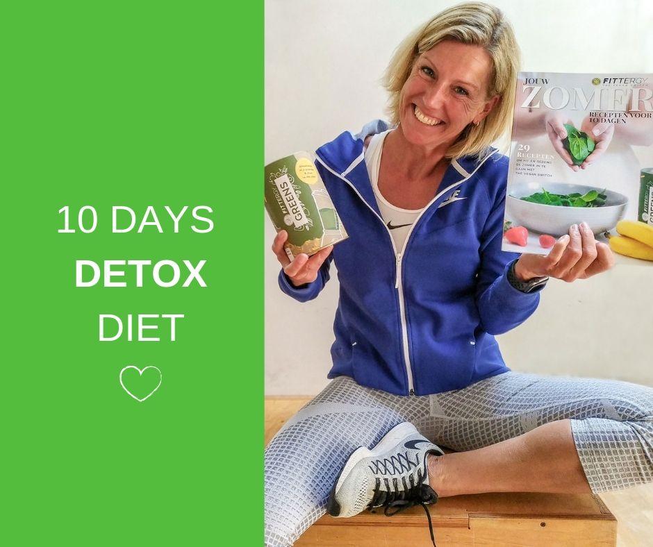 10 days detox diet.jpg