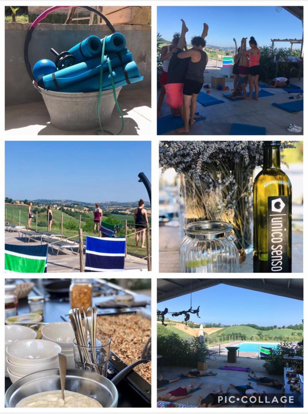 Yoga vakantie italie.png