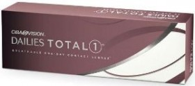 Dailies® TOTAL1 30