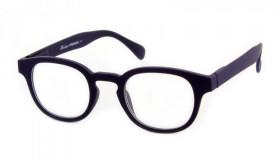 Madame et Moustache leesbril