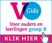 VO-gids