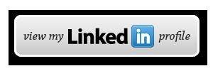 https://www.linkedin.com/in/eric-magnusson-022804/