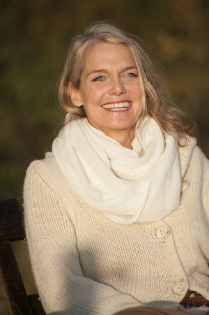 anna-spohr-mindfulness-trainer-coach-contact.jpg